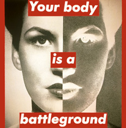 https://i0.wp.com/www.barbarakruger.com/art/yourbody.jpg
