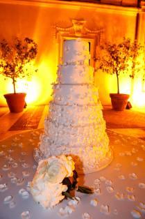 BL-Wedding-Planner-Italy-23
