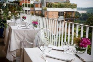 BL-Wedding-Planner-Italy-6