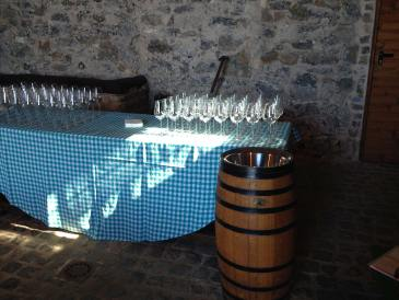 BL-Wine-Tasting-Tours-Italy-10