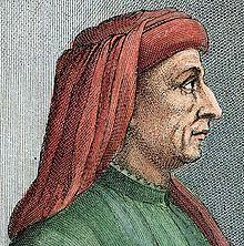 220px-Greatest_architect_-_Brunelleschi