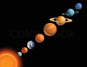 5171909-solar-system