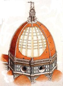 Filippo_Brunelleschi%2C_cutaway_of_the_Dome_of_Florence_Cathedral_%28Santa_Maria_del_Fiore%29