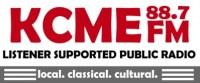 kcme_simple_logo-400x165
