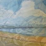 'clouds'