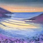 'waters edge Abercastle' 440