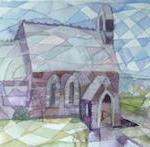 331 little newcastle church