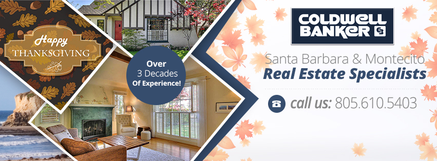 Santa Barbara Montecito Real Estate Specialists