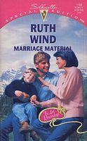 rw_fdb_marriagematerial