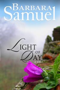 lightofday_800