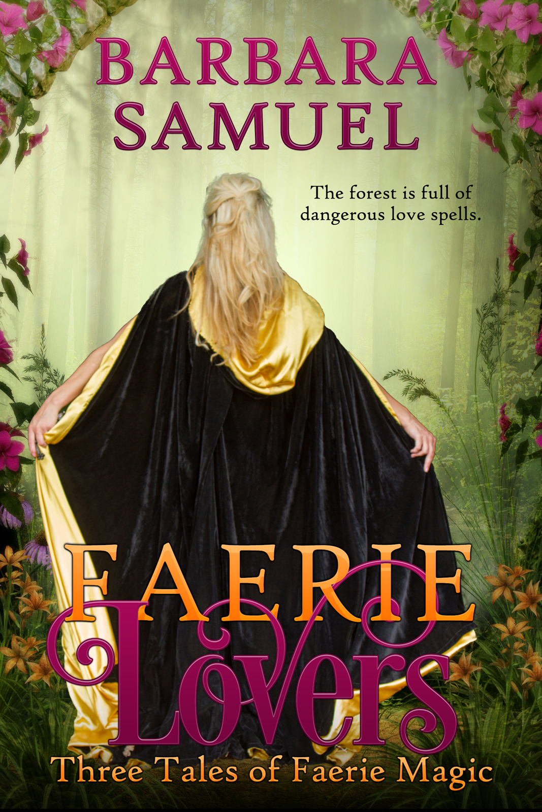 BarbaraSamuel_FaerieLovers_1600