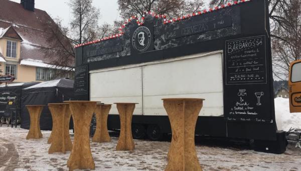 street food freudenstadt