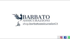 shop barbatoassicurazioni.it
