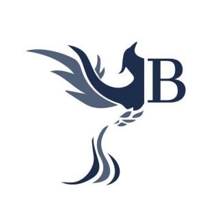 Il logo delle nostre agenzie di assicurazioni