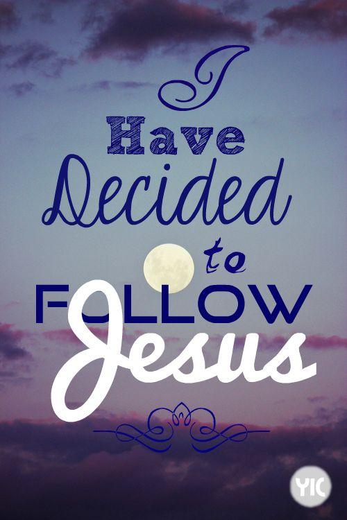 Falling Apart Wallpaper Choose To Follow Jesus 171 Barbara S Banter