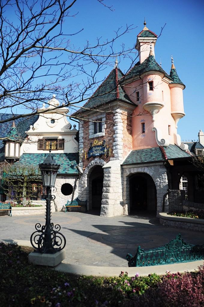 20160313_Disneyland_DSC_0762_2_reduit