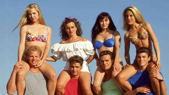 TV_show_beverly_hills_90210_cast