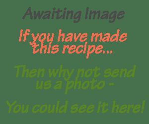 Awaiting image upload