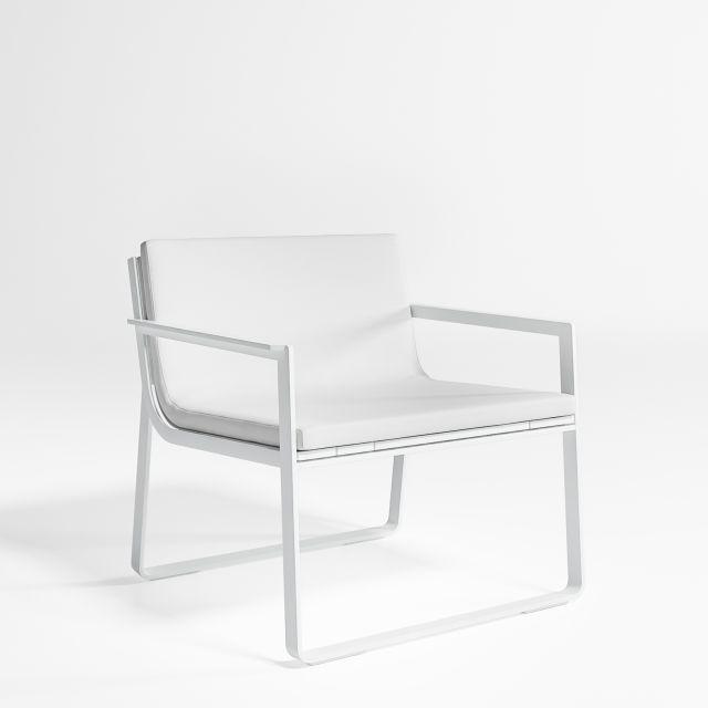 gandia blasco clack chair folding butaca flat armchair lounge chairs barbed