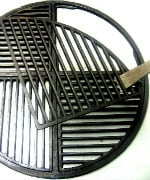 Grill Grates by Craycort