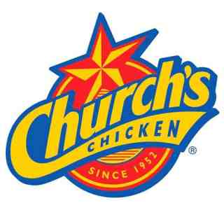 Church's Chicken® Makes Delivery Available Nationwide