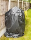 Pizza Barbecue - All-weather Cover