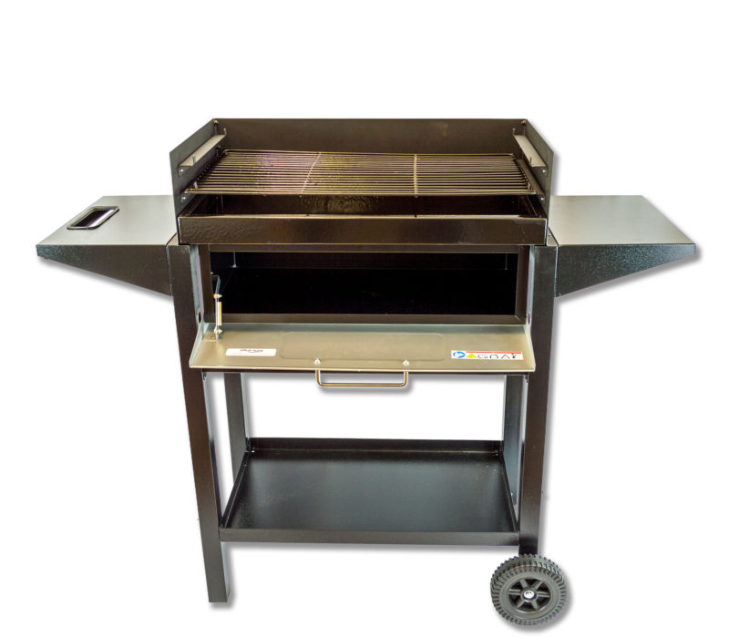 BBQ-Trolley-Grill&Bake-open-(SQ)-2000px