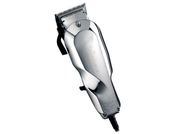 wahl sterling reflections senior