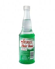 jane carter hair nourishing cream tube 4 5oz barber depot