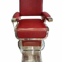 Chair For Barber Hanging Swing With Stand Sao Paulo Hydraulic Xz 31819 Depot