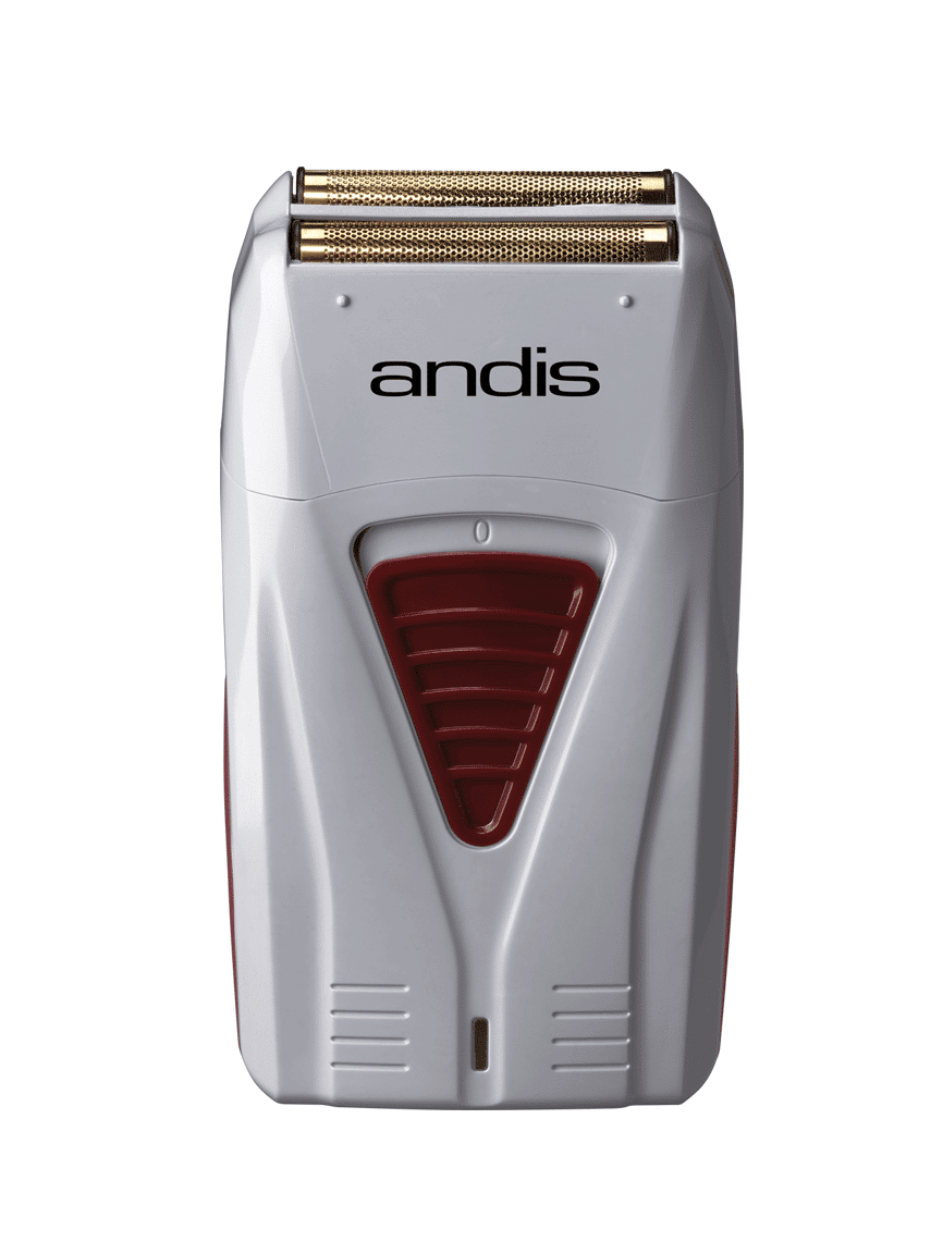 Electric Barber Clippers