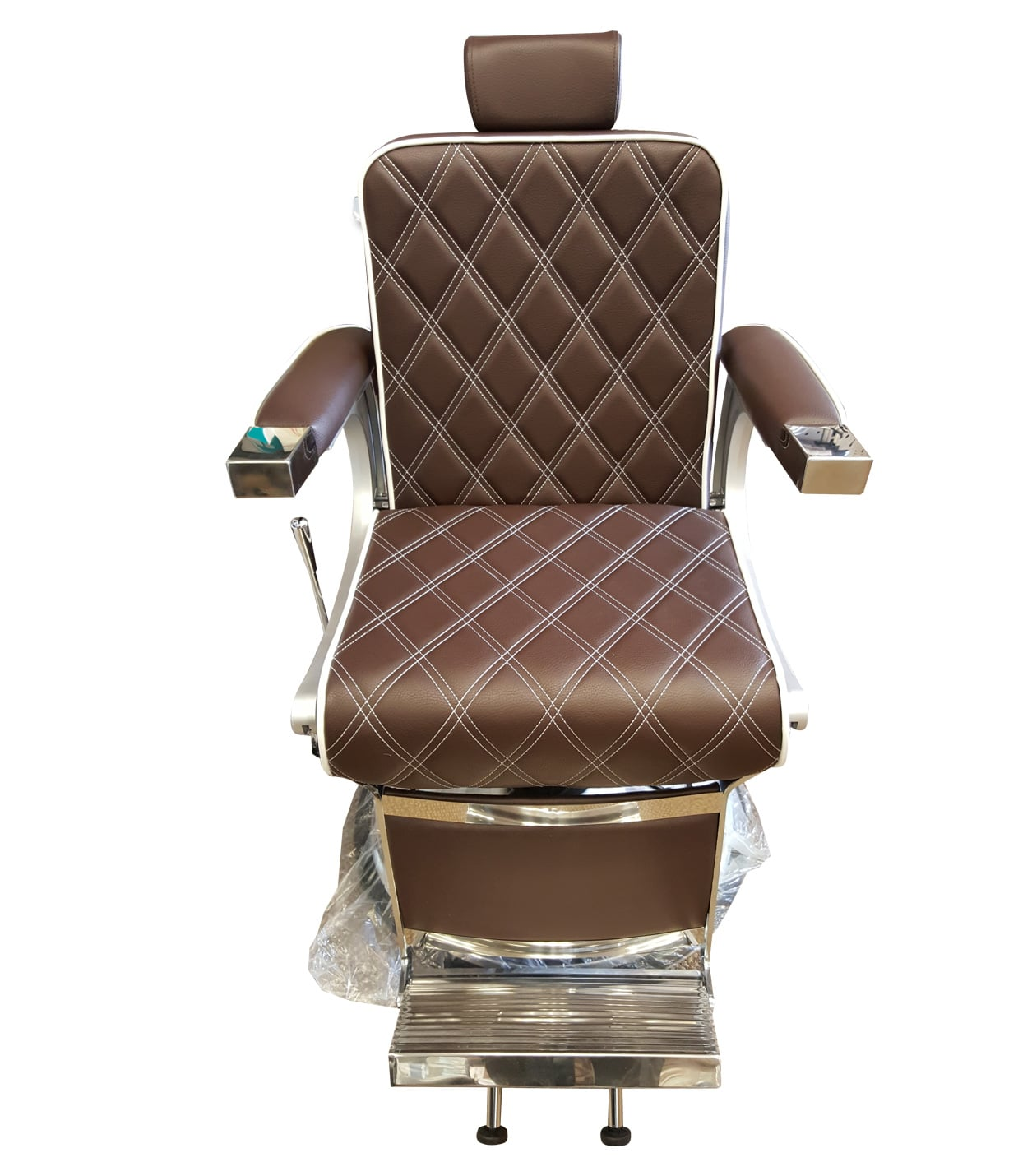 cheap barber chair outdoor swivel chairs hydraulic sh 31825 depot
