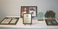 2015 Scholarship Awards banquet 3