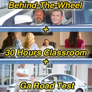 rehab-btw+classroom+roadtest