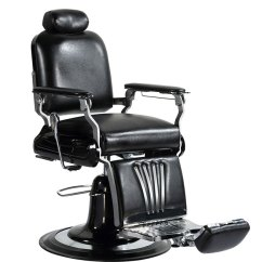 White Barber Chair Uk Bed Bath And Beyond Chairs Dy 13 Warehouse Hair Salon Equipment