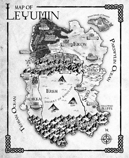 new leyumin-map-web-bw