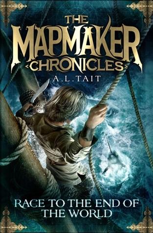 Mapmaker 1