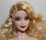Barbie Whitney