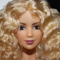 Miss Barbie Cayman Islands - Devan