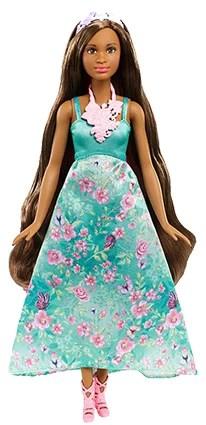 Barbie Dreamotopia
