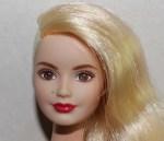 Barbie Arabella