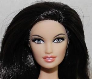 Barbie Elizamara
