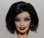 Barbie Hawa