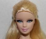 Barbie Kerstin
