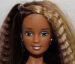 Barbie Khadrita