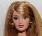 Barbie Leanne