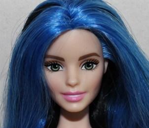 Barbie Lola