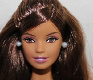 Barbie Mayra