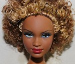 Barbie Megan