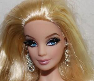 Barbie Moa